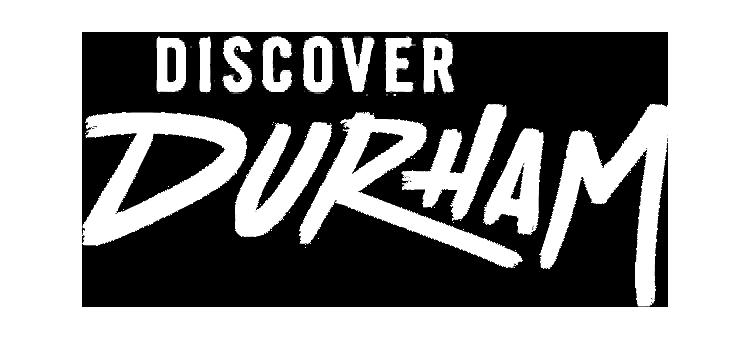 Discover Durham